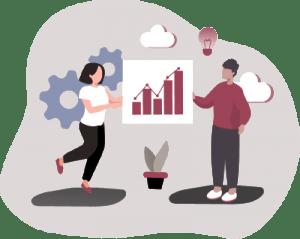 Составление организационно-распорядительных документов