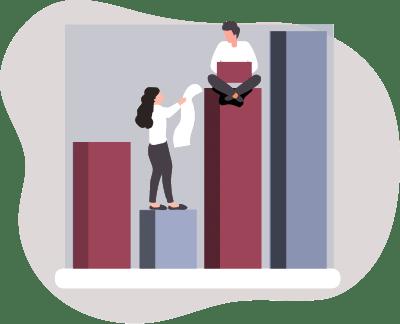 Разработка внутреннего трудового распорядка