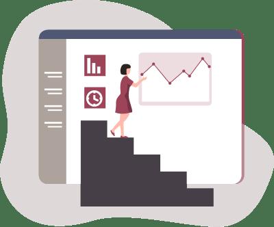 Налоговые консультации (налоговое консультирование)