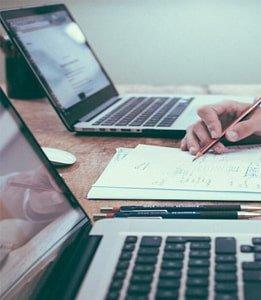 Иностранные работники в IT-компаниях: вопросы, касающиеся оплаты труда