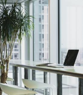 Компания-резидент ПВТ в поисках бухгалтера