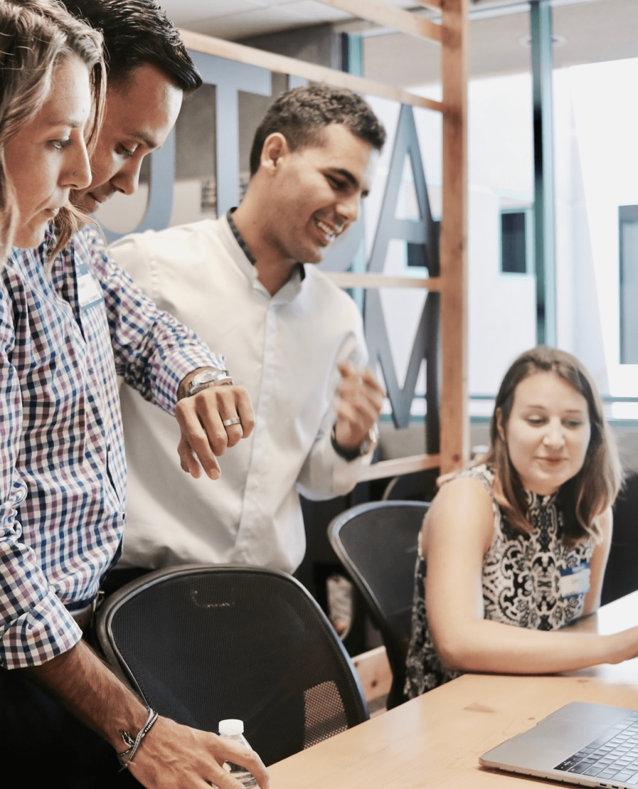 Как избежать ошибок при создании потребительского кооператива?